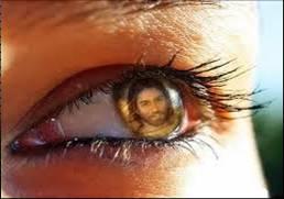 http://www.morethanasundayfaith.com/wp-content/uploads/2012/04/Focus-on-Jesus.jpg