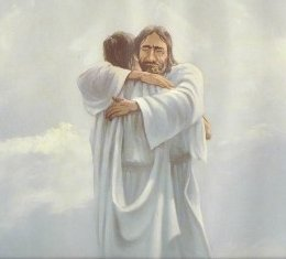 Jesus as the Best Teacher http://www.morethanasundayfaith.com/2012/10/enjoy-the-friendship-now/
