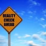 reality-check