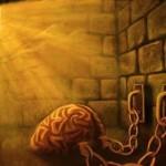inprisioned-mind
