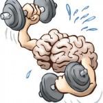 brain workout 2