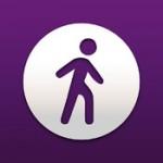 walk app