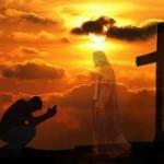 with Jesus 2