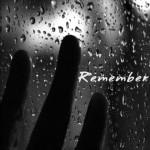 remember rain