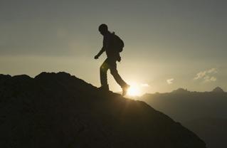 http://www.morethanasundayfaith.com/wp-content/uploads/2014/02/walking-up-a-hill.jpg