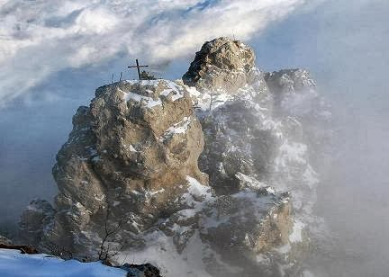 Image result for Jesus is the Rock