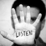 listen 2
