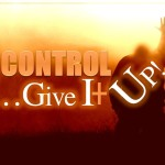 Control-Give-It-Up