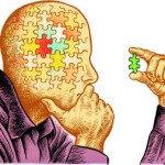 focused thinking 2