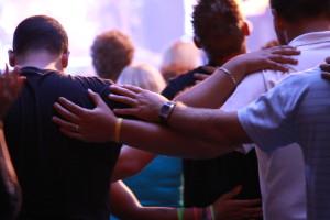prayer armor