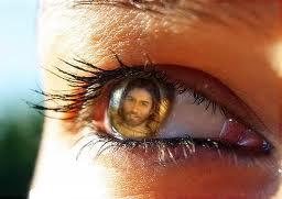 eye_on_Jesus