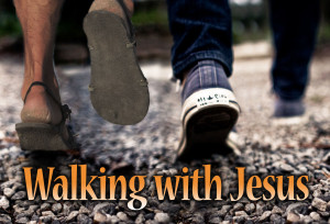Walking w Jesus_Front_01