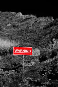 warning-sing
